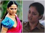 Anushka Shetty Act Naachiyaar Telugu Version