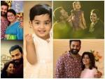 Prithviraj Instagram Post Getting Viral