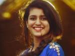 Suriya To Act With Priya Prakash Varrier In Kv Anand Film Suriya