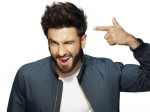 Ranveer Singh Be Paid Rs 5 Crore A 15 Minute Performance Ipl