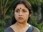 Revathi Is Now Mother