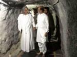 Rajinikanth Begins Annual Pilgrimage Meditate Himalayas Bef