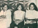 Sridevi S Chennai Home Goes Her Sister Srilatha