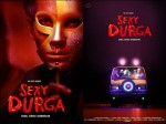 S Durga Movie Review