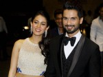 Shahid Kapoor Wife Mira Rajput Says He Is Control Freak In Bed