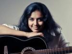 Sithara Krishnakumar Says About Vimanam Movie Song