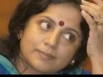 Income Tax Department Auction Actor Srividya S Apartment Chennai