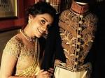 Shriya Saran Responds About Her Wedding
