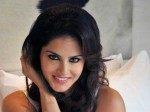This Is Like The Biggest Hit Story Our Lives Sunny Leone On Her Three Kids