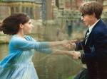 Top Films Inspired Stephen Hawking