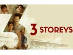 Review Of Bollywood Movie 3 Storeys