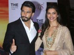 Ranveer Singh Said About His Relationship With Deepika