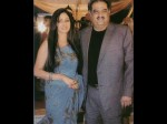 Sridevi Died Pain Because Boney Kapoor Reveals Her Uncle