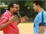 Prajesh Sen About Captain Experience