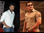 The Third Part Salman Khan S Dabangg Is Coming Directed Prabhu Deva