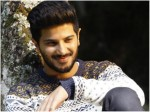 Dulquer Salmaan S The Zoya Factor Movie First Look Poster Out
