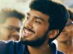Kalidas Jayaram S Poomaram Preview