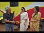 Odiyan Manju Warrier Get Up Viral In Social Media