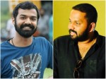 Pranav Mohanlal S Next Film Comes With Even Bigger Expectations Arun Gopy