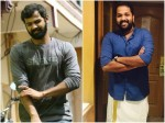 Pranav S Next With Arun Gopy Start Rolling From June