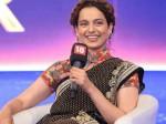 Kangana Ranaut Says She Is A Modi Fan And A Nationalist