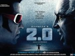 Shocking Teaser Rajinikanth Akshay Kumar S 2 0 Gets Leaked