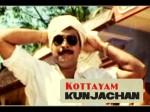 Viajy Babu About Kottayam Kunjcahan