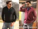 Box Office Analysis Of Vishu Release