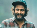 Antony Varghese Says About His Favourite Star