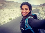 Amala Paul Latest Instagram Video Getting Viral Here Is The Reason