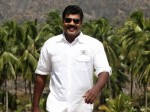 Santhivila Dinesh Controversial Statement About Kalabhavan Mani