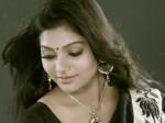 Actress Sreelakshmi S New Photo Viral Social Media