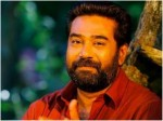 Biju Menon Next Movie With Director Nadirsha