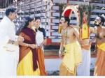 Actress About Meeshamadhavan Experience