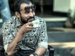 Soubin Shahir About Thondimuthalum Driksakshiyum
