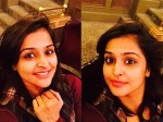 Remya Nambeesan About Casting Couch In Cinema