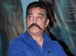 Mc Rajanaryanan Saying About Kamal Haasan
