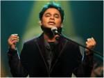 A R Rahman Bags Two Awards At National Film Awards