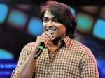 Vijay Sethupathi Says About Pinarayi Vijayan