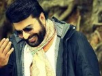 Mammootty S Negative Role In Uncle Disussion Going On
