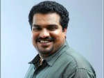 Thondimuthalam Driksakshiyum Wins Big At 65th National Award