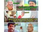 Antony Perumbavoor S Facebook Post Aadhi 50 Crore Club