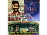 Antony Varghese About His Family