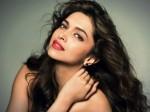 Deepika Padukone Says About Ranbeer Kapoor