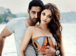 Watch Ranbir Abhishek Groove Katrina S Song Aishwarya Style