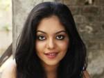Ahaana Krishnakumar Sing Mohanlal Movie Song