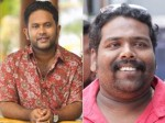 Popular Comedy Artists In Malayalam Cinema
