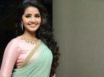 Anupama Parameswaran On Why She Signs Less Malayalam Films Telugu Cinima Has Been Too Kind To Me