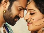 Prabhas Writes Heartfelt Message Fans As Baahubali 2 Complet