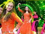 Bhavana Dance Vanitha Film Award